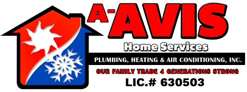 a-avis home services