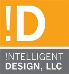 intelligent design llc