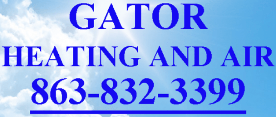 gator heating & air