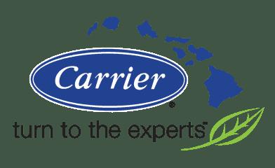 carrier hawaii
