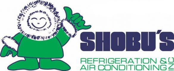 shobu's refrigeration & ac