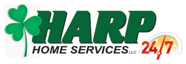 harp mechanical & home services, llc