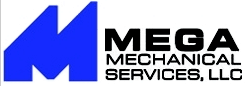 mega mechanical services