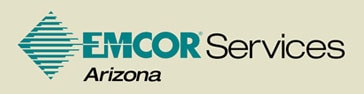 emcor services arizona