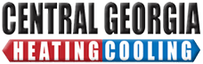 central georgia heating & cooling, inc.