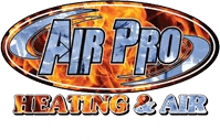 air pro heating & air