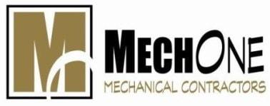 mech one