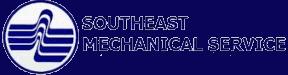 southeast mechanical service
