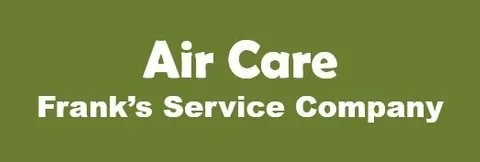 air care-frank's services co