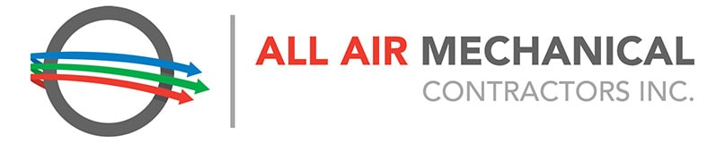 all air mechanical contractor