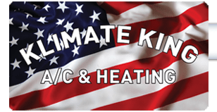 klimate king a/c & heating