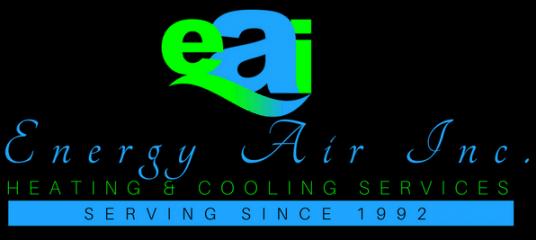 energy air inc.