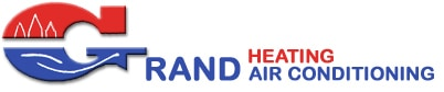 grand heating & air conditioning