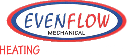 evenflow mechanical inc.