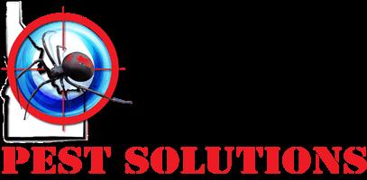 gem state pest solutions