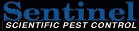 sentinel pest control co