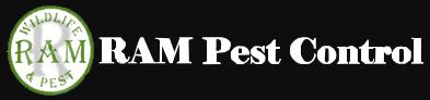 ram wildlife & pest management inc.