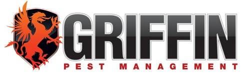 griffin pest management