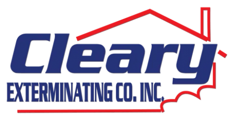 cleary exterminating co inc