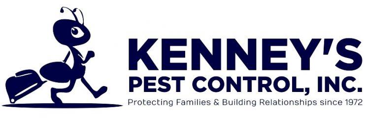 kenney's pest control, inc.
