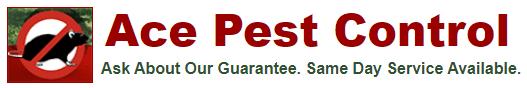 ace pest control, inc.
