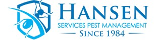 hansen services pest management
