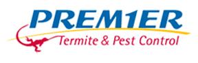premier termite & pest control