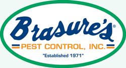 brasure's pest control