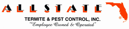 allstate termite and pest control inc.