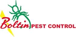 boltin pest control