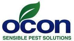 ocon sensible pest solutions