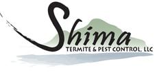shima termite & pest control
