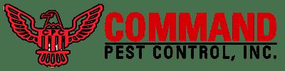 command pest control - pompano beach (fl 33069)