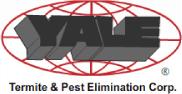 yale pest control, ct pest exterminators