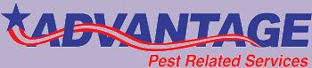 advantage pest related services, inc.