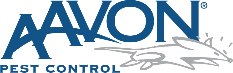 a-aavon pest control
