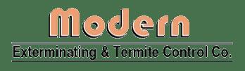 modern exterminating & termite control inc.