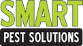 smart pest solutions