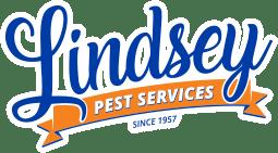 lindsey pest services