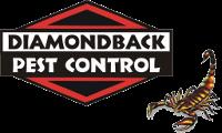 diamondback pest control