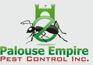 palouse empire pest control