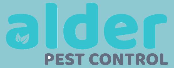 alder pest control