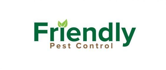 friendly pest control
