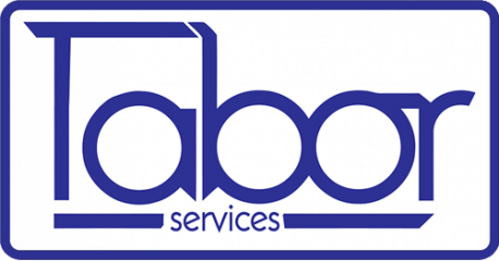 tabor pest services