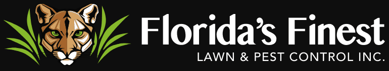 florida's finest lawn & pest control inc.