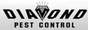 diamond pest control inc