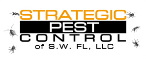 strategic pest control of s.w. fl, llc