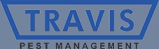 travis pest management