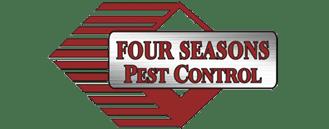 four seasons pest control