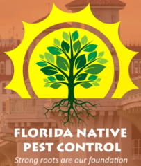 florida native pest control, inc.